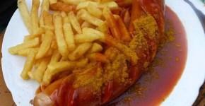Berlino, cosa mangiare e dove, i locali giusti