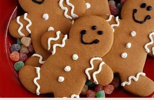 Pausa natalizia, consigli low cost doppi