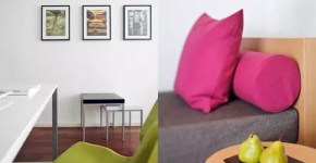 Hotel Otto a Berlino 4 giorni con 140€, come viaggiare low cost