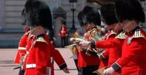 Londra gratis: ecco come girare la città senza spendere