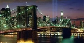 Voli a 180€ per New York con Meridiana