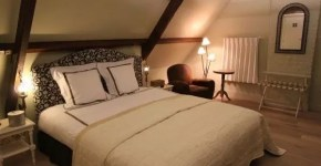 Baert b&b a Bruges, bed and breakfast in Belgio