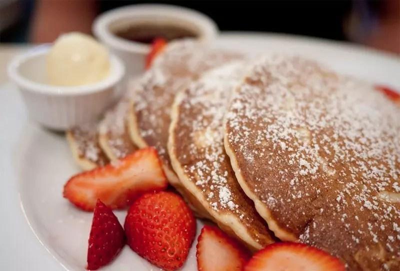 sarabeth-pancakes