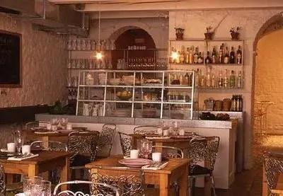 Dove mangiare a Santarcangelo – Calycanto e Ottavino