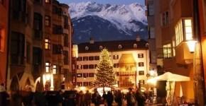 Mercatini di Natale in Italia, quali i migliori?
