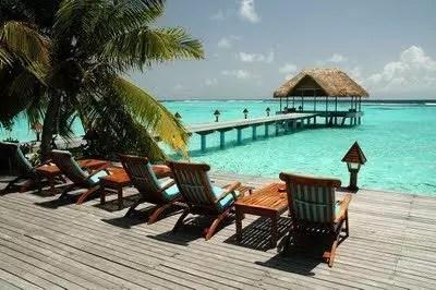 In vacanza con i Vip, ma low cost, è possibile