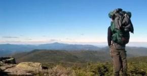 Wikio travel, classifica di agosto