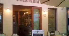 Zero Gradi, gelati anche senza glutine all'Isola d'Elba