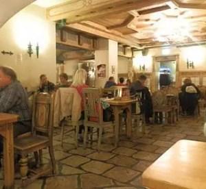 Vermanitis il locale dove mangiare a Riga