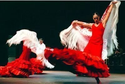 Madrid, i locali dove ballare il flamenco