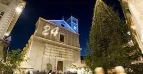 Mercatino di Natale ad Arco
