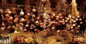 Treni speciali per i Mercatini di Natale a Trento