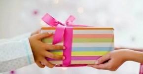 10 regali di Natale da viaggio