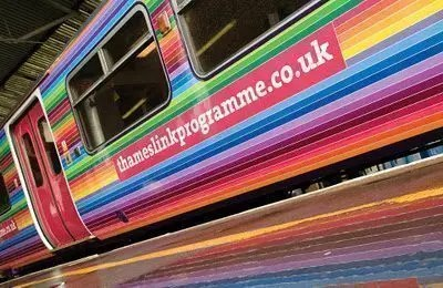 Gatwick Express, trasporto da Gatwick a Londra centro