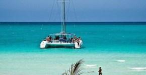 Vacanza al caldo nelle spiagge più belle di Cuba
