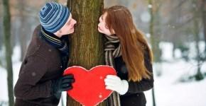 San Valentino in agriturismo, le offerte di Toprural