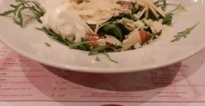 Il Mangianote a Cesena: cena e karaoke
