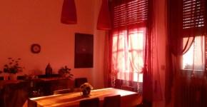 B&b Arabesque a Venezia, dormire con 40€