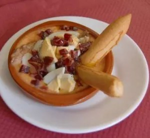 Dove mangiare a Siviglia: Casi Casi, Nervión