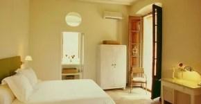 Vintage Hotel, per godersi la Costa Brava a Aiguafreda