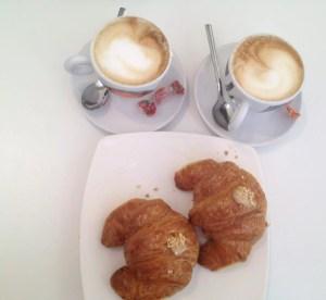 Casa del Dolce, dove fare colazione a Rimini