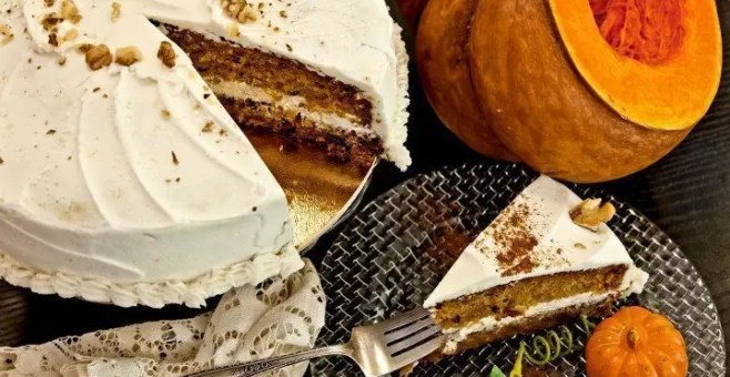Dove mangiare a Firenze: Sugar & Spice