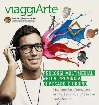 ViaggiArte, 5 percorsi tematici culturali per le Marche