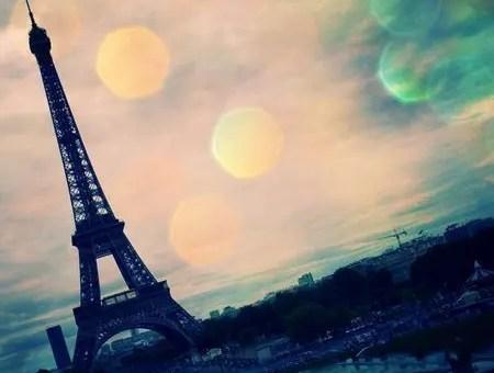 Weekend a Parigi, perché partire e soggiornare low cost