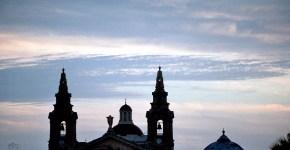 Scegli Malta per il tuo viaggio studio con ESL Italy