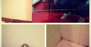 Dove non dormire a Roma: Hotel il Castelletto