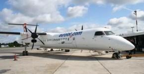 Voli settimanali per Cracovia e Poznan, Eurolot da Verona