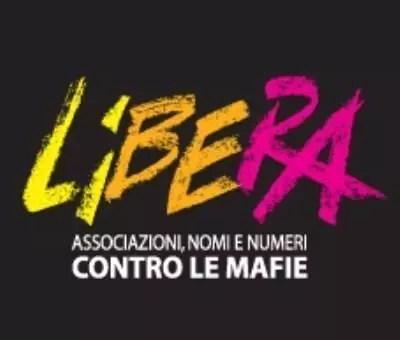 A Milano il primo Festival dei beni confiscati alle mafie