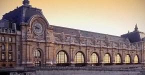 Parigi gratis, tutte le attrazioni per i minori di 26 anni