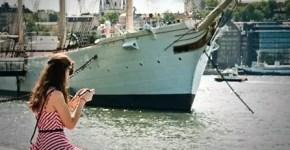 Stoccolma, itinerario per vivere 3 giorni da insider