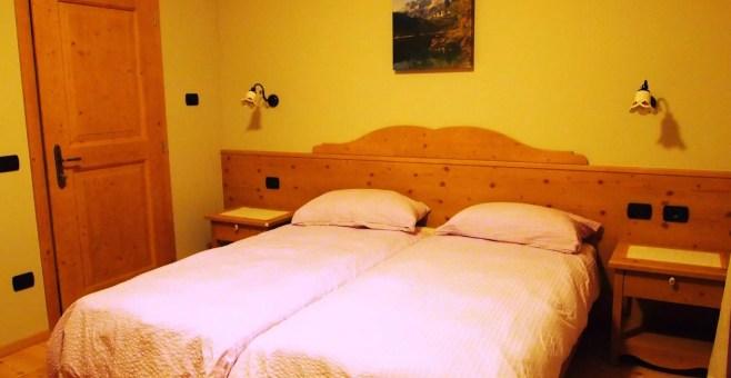 Dove dormire in Val di Non, Agritur Primo Sole