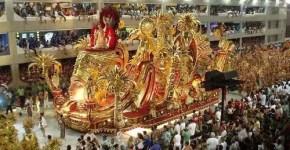 Natale a Barcellona: La cavalcata dei Re Magi