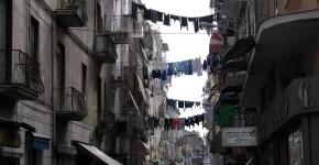 Associazione Culturale Insolita Guida, come vedere Napoli