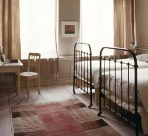 Chambres en Ville, dormire a Bruxelles in b&b