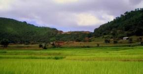 Viaggio in Nepal, esperienza di vita di un tour di 15 giorni