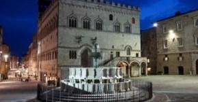 Mostre gratis a Perugia fino a gennaio