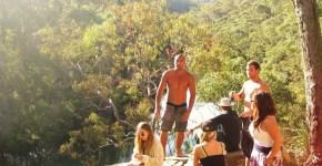 Come organizzare un viaggio in Australia: Visitor Visa, Tourist Visa, Student Visa e WHV