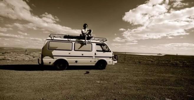 Viaggio in solitaria: i consigli di viaggio