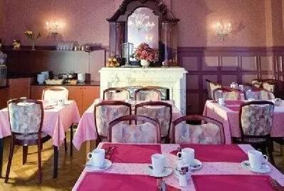 Hotel Aalders ad Admesterdam, buon prezzo in posizione strategica