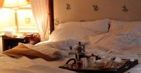 Roseate House London, recensione Hotel 4 stelle