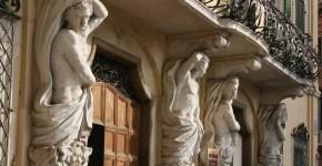 "Regala la gift card ""Perugia, Natale d'Arte"""