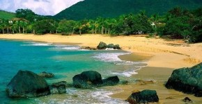Alla scoperta di Tenerife, consigli su spiagge e clima