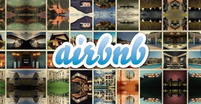 AirBnb un'opportunità di alloggio per tutti