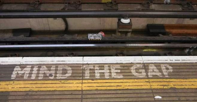 Prezzo della metropolitana Londra aggiornati 2012