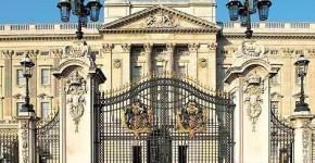 Buckingham Palace a Londra, come visitarlo