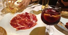 Los Corales: dove mangiare tapas a Siviglia e sentirsi a casa